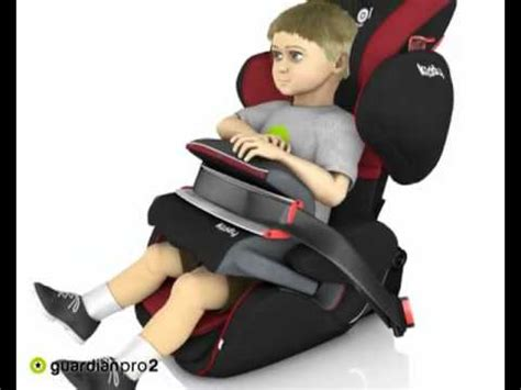 kiddy guardian pro 2 car seat kiddies kingdom com