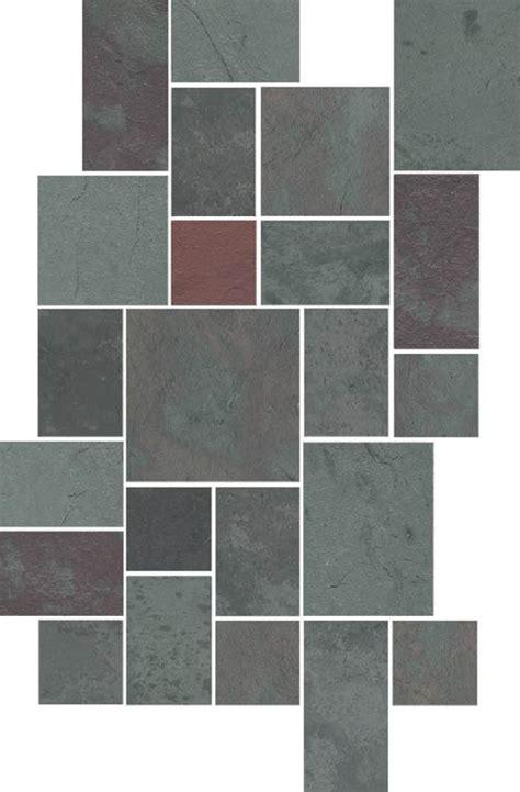 three tile pattern layout 3 tile pattern layout car interior design