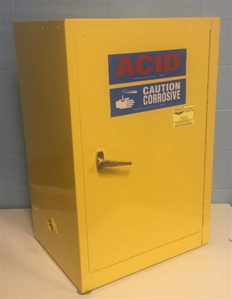 flammable safety cabinets manufacturers eagle manufacturing 1924 flammable safety cabinet 12