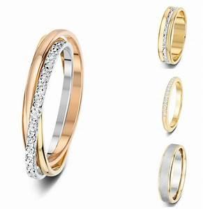 new fashion wedding ring wedding ring london shop With wedding rings london