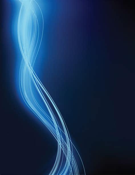 light beam vector free vector download 7 592 free vector