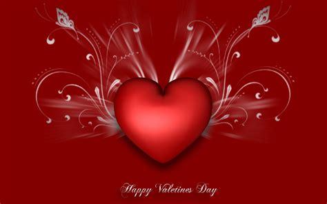 Valentines Day Wallpaper 2012  I Celebes