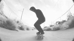 skate sk8 skateboard skate gif skating gif skateboarding ...
