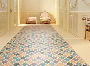 best linoleum parquet flooring in dubai parquetflooringae With buy parquet flooring online