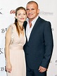 AnnaLynne McCord: I'm Not Ready to Marry Dominic Purcell ...