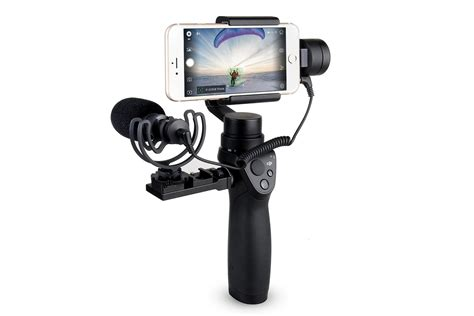 dji tripod for osmo dji osmo review drones review