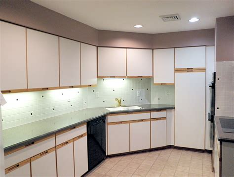 nu  cabinet refacing  rochester ny