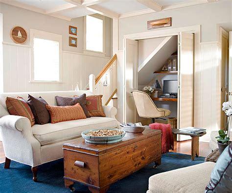cottage livingroom modern furniture design 2013 cottage living room decorating ideas