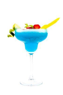 frozen cocktails h c duke son llc frozen cocktails