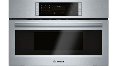 series  speed oven hmcuc stainless steel  appliances