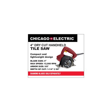 harbor freight electric hand saws harbor wiring diagram