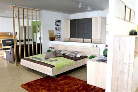 Appartment Definition by What Is A Studio Apartment 3 Actual Exles With Pictures