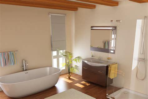 kleine badkamer hout affordable badkamer in hout with badkamer hout