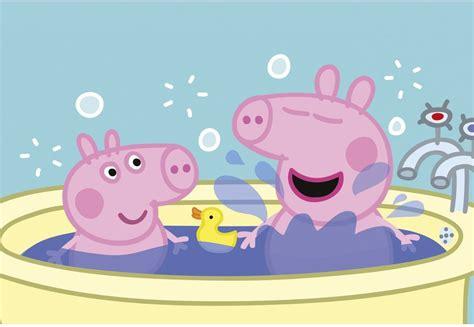 Peppa Pig Bedroom Makeover Kit by Peppa Pig Cerca Con Illustrazioni E Parole