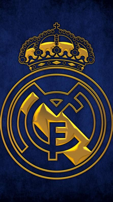 real madrid wallpapers   zedge