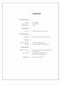 Bewerbung kostenlose vorlage deckblatt for Auftragsbest u00e4tigung vorlage kostenlos