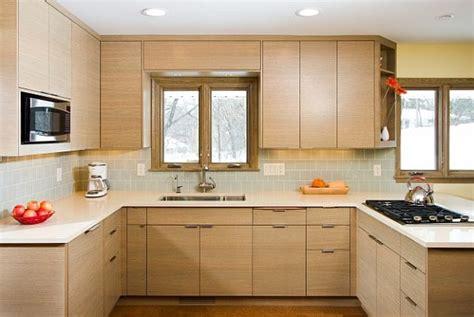 modern kitchen cabinet doors replacement updating your kitchen cabinets replace or reface