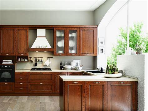 cucine color panna venezia e venezia decap 232 cucina classics forma 2000