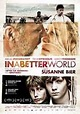 In a Better World Movie Posters From Movie Poster Shop