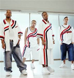 What Happened to B2K - The Group Now in 2017 - The Gazette ...