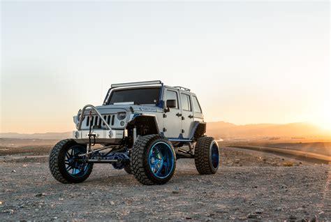 twin turbo cummins jeep wrangler sf