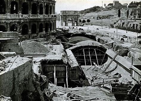 consolato messico roma 1000 images about roma di una volta on