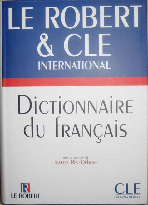 french dictionary   native speakers  french