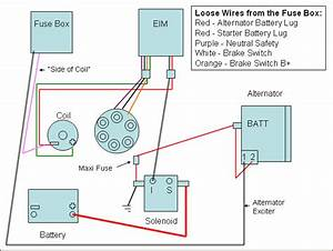 Ba Fuse Box 11 Wiring Diagram Images Wiring Diagrams Creativeand Co