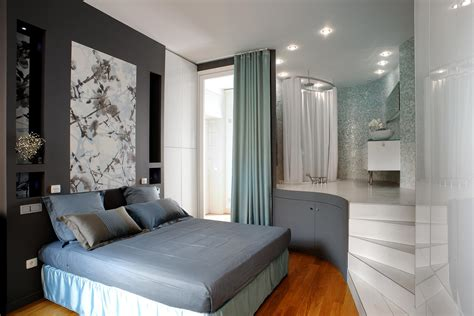 la salle de bains lyon appartement haussmannien lyon architecte d int 233 rieur