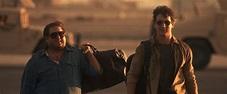 War Dogs movie review & film summary (2016)   Roger Ebert