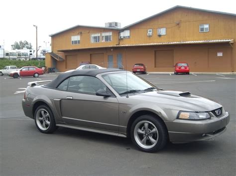 best 2002 ford mustang 25 best ideas about 2002 ford mustang on