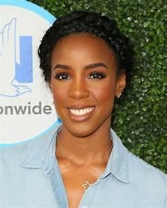 Beauty Crush Wednesday: Kelly Rowland - Fashion Bomb Daily ...