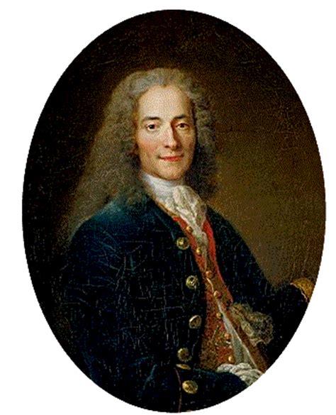 Voltaire Illuminismo by Illuminismo E Privilegi Feudali