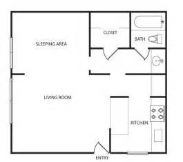 600 Sq Ft Floor Plans Photo Gallery by San Leandro Apartments Floor Plans Lakeside Apartments