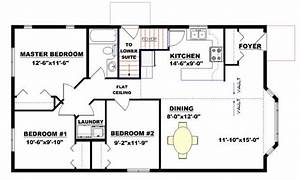 house plans free downloads free house plans and designs With home floor plan design software free download