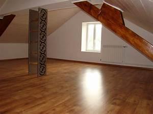 Location Appartement Amiens Le Bon Coin : le coin du bon immobilier r sultat de votre recherche de ~ Dailycaller-alerts.com Idées de Décoration