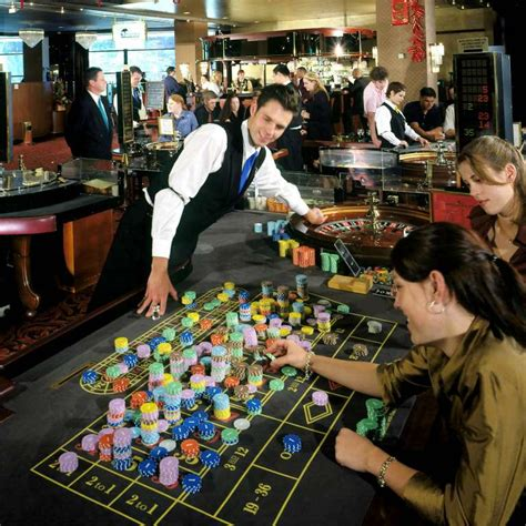 casino canberra review  find top gaming  act