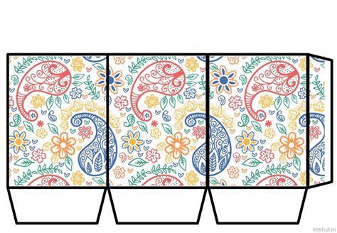 navratri diwali paper lantern diy templates