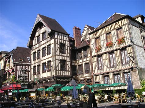 fichier troyes centre ville1 jpg wikip 233 dia