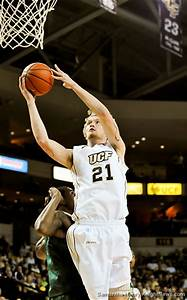 Photos: UCF Men's Basketball vs UAB | KnightNews.com | Page 22