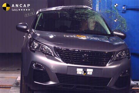 Gambar Mobil Peugeot 3008 by Peugeot 3008 Ancap 3 850 215 566 Autonetmagz Review Mobil