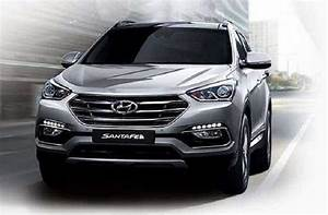Hyundai Grand Santa Fe 2018 : 2018 hyundai santa fe xl sport price redesign ~ Kayakingforconservation.com Haus und Dekorationen