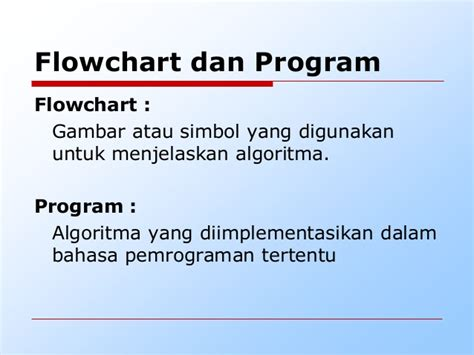 Algoritma Powerpoint Line Graph Mean Stata Scale D3 Angular With Points Create Using Simple A In Excel Free