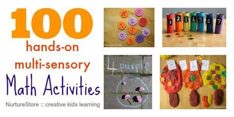 preschool maths games uk on creative math activities for children nurturestore 398