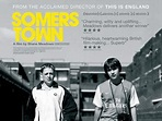 Somers Town (film) - Wikipedia