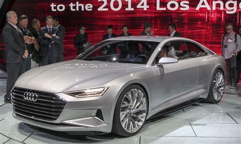 Top Concept Cars Autonxt