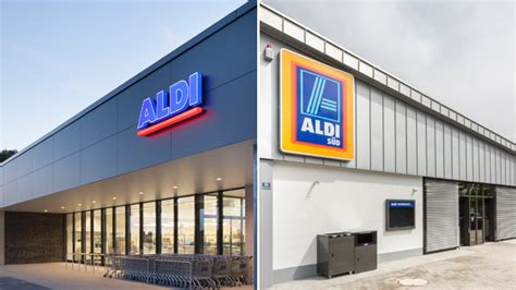 aldi nord e bike lz retailytics prognose aldi wird 2020 nummer zwei in europa