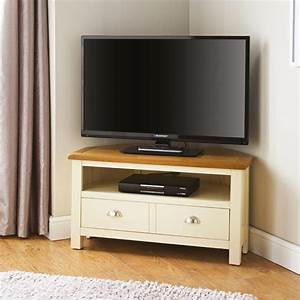 Newsham TV Cabinet TV Stands Furniture BM Stores