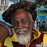 Interview: Bunny Wailer - 70th Earthstrong Anniversary ...