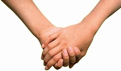 Hands Hand Pngimg